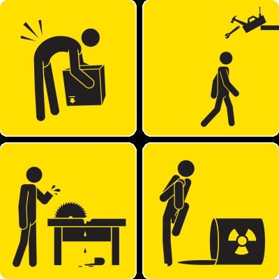 safety at the workplace articles
